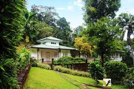 laxapana bungalow hatton sri lanka bungalows for rent in