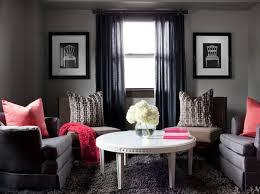 Dark Gray Living Room Furniture by 99 Best Living Room Design Inspiration Images On Pinterest