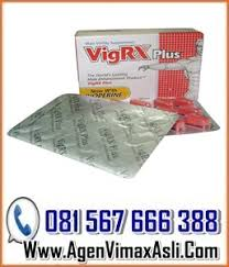 vigrx plus obat pembesar penis alami agen vimax asli