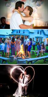 Trevor Barn Wedding Helen U0026 Trevor Waitsfield Vermont