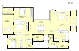 2d floor plan software free 2d plan of house image result for house plans sq ft building 2d