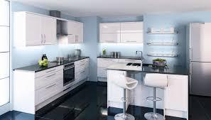hygena cuisine catalogue les cuisines modernes idees de collection et hygena cuisine