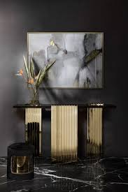 1472 best luxxu collection images on pinterest modern lamps