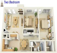 Alexis Condo Floor Plan Alexis Park Apartments Apartment In Bossier City La