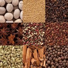 cuisine et sens huiles essentielles bio pour la cuisine cuisine et sens