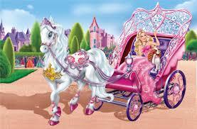25 barbie cartoon ideas disney princess