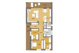 house plans bungalow i115 djs architecture