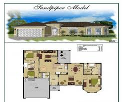 floor plans for new homes floor plan ideas for new homes homecrack