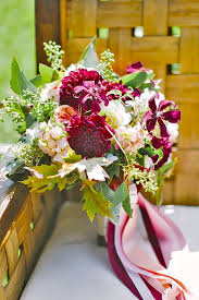 Fall Flowers For Weddings In Season - 54 best colors of fall images on pinterest marriage flowers and