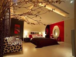 elegant and also lovely bedroom design latest pertaining to