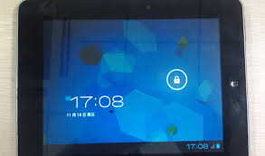 android 4 0 icecream sandwich rockchips rk2918 tablets to get android 4 0 sandwich