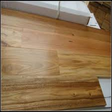 spotted gum engineered hardwood flooring manufacturers spotted gum