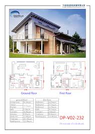Home Decor Websites Australia Australia Standard Luxury Prefab Steel Structure Villa Modular