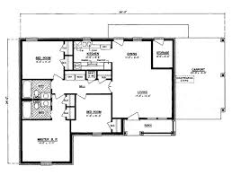 Extraordinary 15000 Square Foot House Plans Contemporary Best 20 Square Home Designs