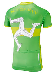 cycling jerseys cycling jackets and running vests foska com isle of man road cycling jersey foska com