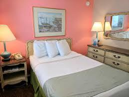 hotel clarem happy days wildwood nj booking com