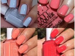polish colors best spring nail polish amazing fun nail polish