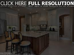 kitchen cabinets design tool kitchen decoration
