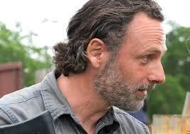 rick grimes hairstyle putlockers the walking dead season 8 episode 5 watch online