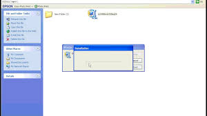 resetter ip1900 win 7 canon ip1900 driver installation downlods youtube