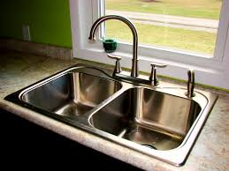 bathroom adorable undermount kitchen sinks how choose sink all