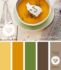 355 best colors images on pinterest colors color palettes and