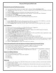 reference page resume samples resume template professional