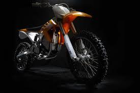 motocross matchup pro alta motors redshift mx archives asphalt u0026 rubber