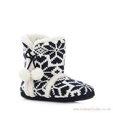womens slipper boots nz rate reduction zealand outlet lounge shoes