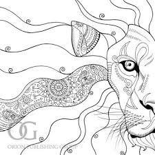adultcolouring explore adultcolouring deviantart