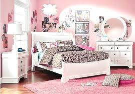 cheap twin bedroom furniture sets girls full bedroom set hypnotic girls white twin bedroom set with