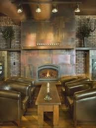 21 cool tips to steampunk your home bricks feelings and industrial