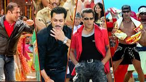 Hit The Floor Reviews - 12 most iconic hook steps of bollywood u0027s sultan salman khan that