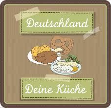 deutsche küche entdecken sie die deutsche küche und genießen sie regionaltypische