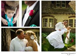 wedding wedding photographer rochester mn wedding and senior