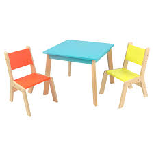 Folding Childrens Table And Chairs Dining Chairs Toddler Dining Chair Australia Charming Ikea