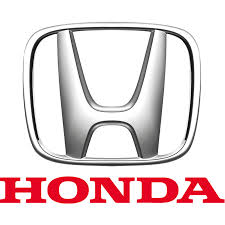 honda philippines honda headlights for sale philippines skylightautohub
