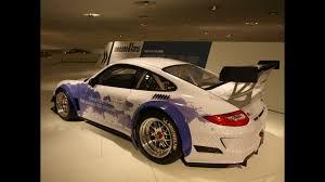 porsche 911 gt3 r hybrid wallpapers porsche 911 gt3 r hybrid facebook