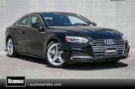lexus of thousand oaks used cars audi lease specials los angeles search audi lease deals