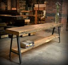 top 25 best reclaimed wood benches ideas on pinterest diy wood