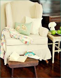 Armchairs On Sale Design Ideas Furniture Wonderful Wingback Chair Slipcover For More Beautiful