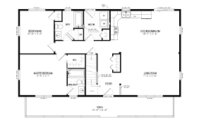Floor Plans For Trailer Homes Mountaineer Log Cabins Manufactured In Pa Cozy Cabins