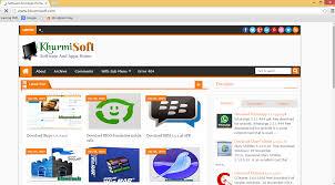 google chrome download free latest version full version 2014 google chrome latest version http www khurmisoft com 2014 12