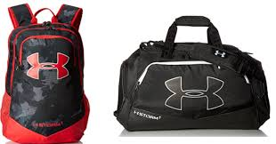 amazon black friday lube amazon prime day deal under armour duffle bags only 19 reg