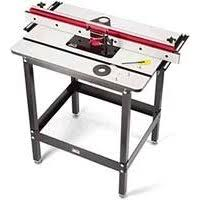 toolcrib com u0027s ultimate guide 28 free router table plans