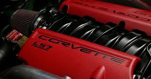 2008 malibu corvette boat for sale malibu boats corvette 2 years and 50 boats later waterski