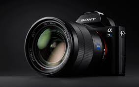 sony low light camera new low light high iso king sony a7s camera news at cameraegg