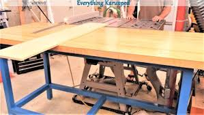 127 Best Workbench Ideas Images On Pinterest Workbench Ideas by Welded Workbench U2013 Everything Karupped