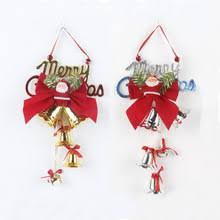 popular plastic number charms buy cheap plastic number charms lots