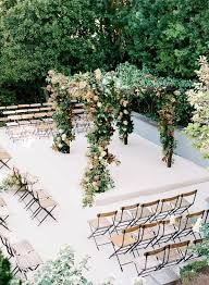 Wedding Arch Ideas 25 Brilliant Garden Wedding Decoration Ideas For 2018 Trends